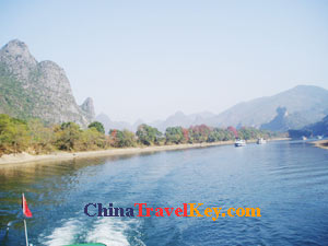 guilin-li-river
